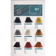 LAKME Collage Mix Tones boja za kosu - 1
