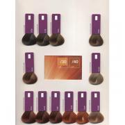 LAKME Gloss boja za kosu bez amonijaka - 2