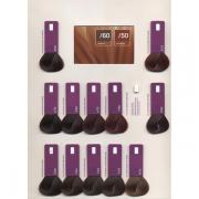 LAKME Gloss boja za kosu bez amonijaka - 3