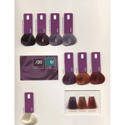 LAKME Gloss boja za kosu bez amonijaka - 4