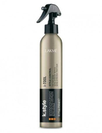LAKME K. STYLE i-Tool Protective heat-styling active spray