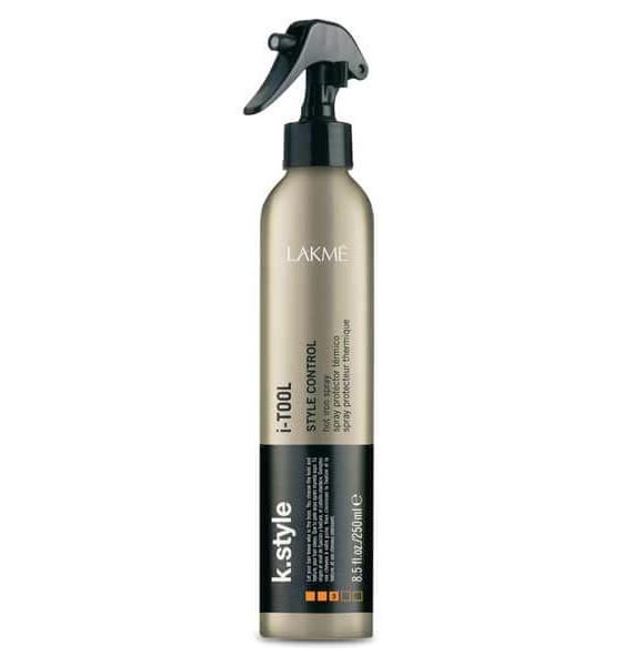LAKME K. STYLE i-Tool Protective heat-styling active spray