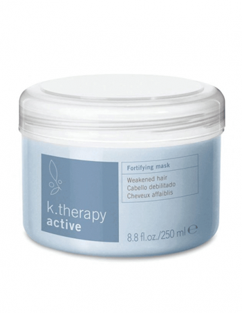 LAKME K. THERAPY Active Fortifying Mask 250 ml