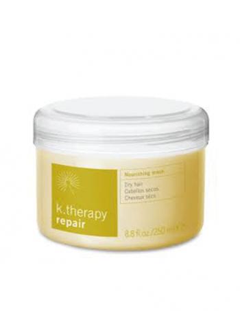 LAKME K. THerapy Repair Nourishing Mask 250 ml