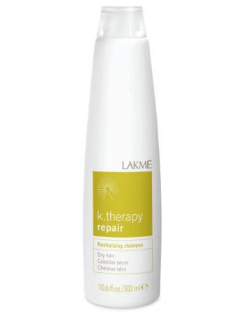 LAKME K. THERAPY Repair Revitalizing Shampoo 300 ml
