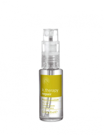LAKME K. THERAPY Repair Shock Concentrate