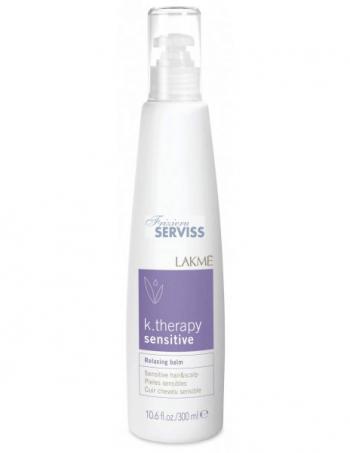 LAKME K. THERAPY Sensitive Relaxing Balm 300 ml