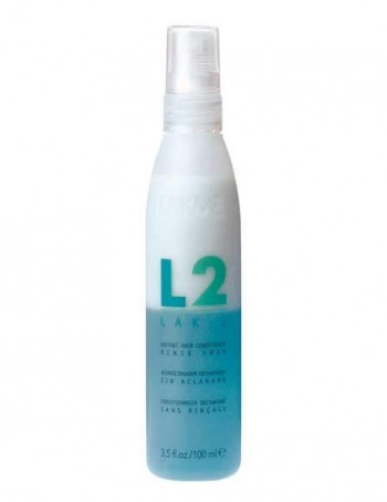 LAKME L-2 Conditioner 100 ml