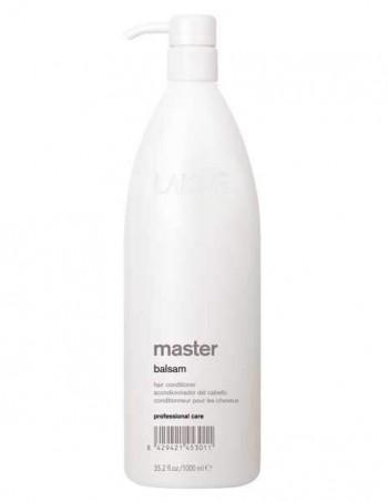 LAKME MASTER Balsam