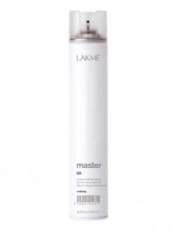 LAKME MASTER Lak X-Strong
