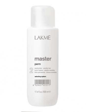LAKME MASTER Perm 2 (kiselina)
