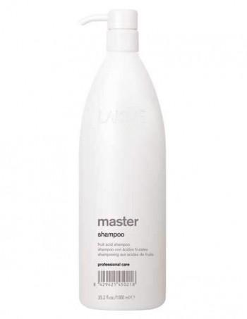 LAKME MASTER Shampoo 1000 ml