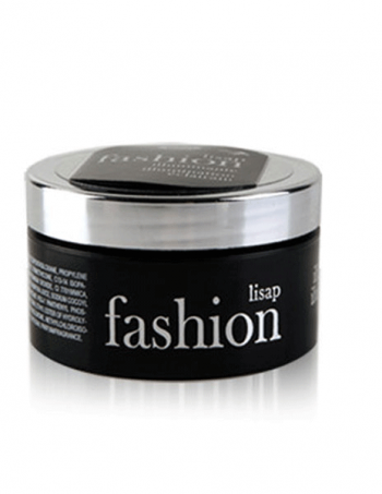 LISAP FASHION EXTREME Modelling Cream