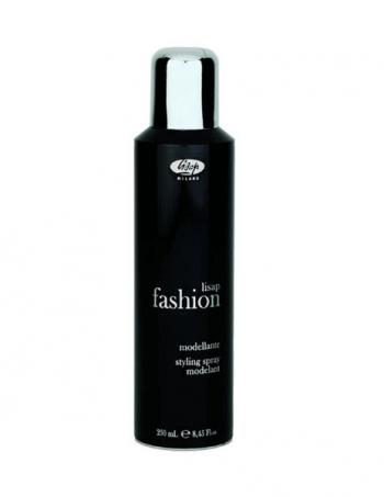 LISAP FASHION Gloss Shine Polishing Spray