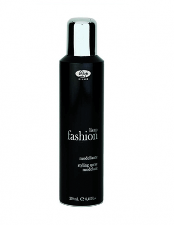 LISAP FASHION Styling Gel Spray