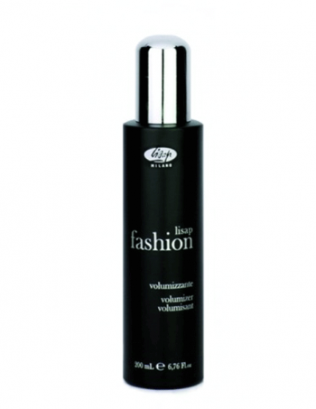 LISAP FASHION VOLUMIZER Spray