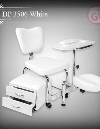 Manikir sto/stolica DP-3506