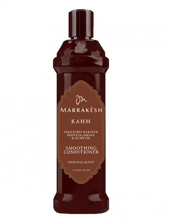 Marrakesh Conditioner KaHm
