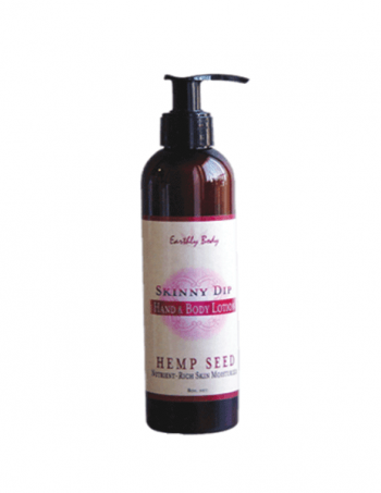 Marrakesh Hand & Body Lotion Skinny dip