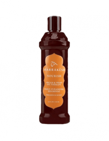 Marrakesh Shampoo Dreamsicle