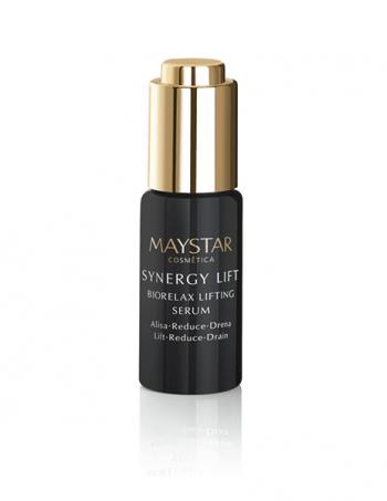 Maystar Synergy Lift Biorelax Lifting Serum