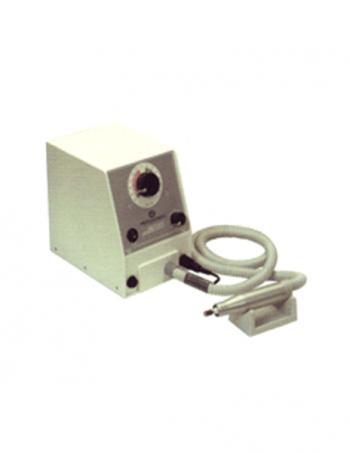 MIcro air power 500 - Električna turpija sa usisivačem