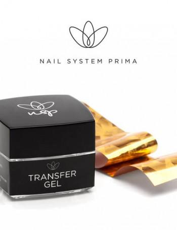 NSP Transfer gel