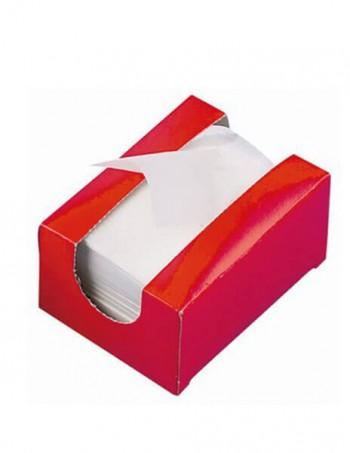 Papirići za mini val