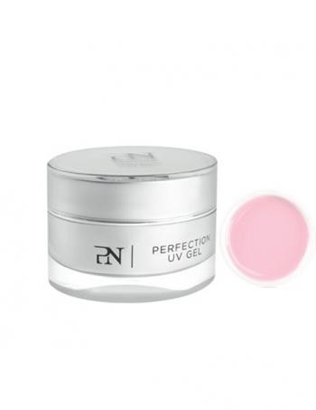 Pink base - Osnovni roze gel