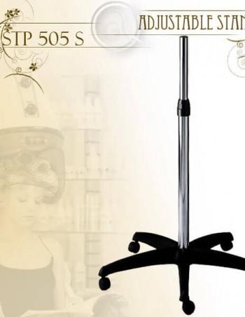Podni nosač haube STP 505S