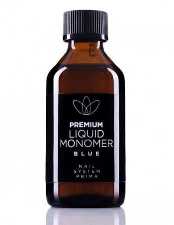 PREMIUM Liquid monomer