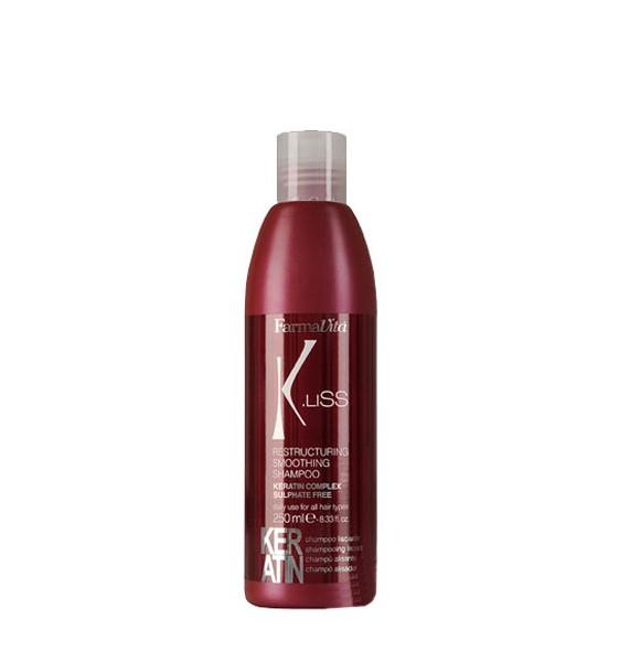 sampon-za-kosu-sa-keratinom-250-ml