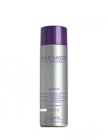 sampon-za-volumen-kose-amethyste-250-ml