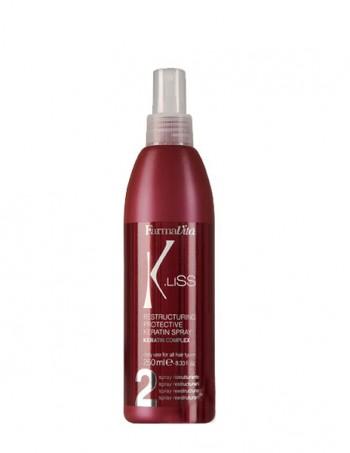 sprej-za-kosu-sa-keratinom-250-ml