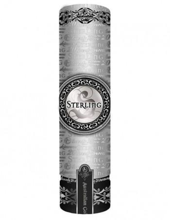 Sterling™ Twenty20™