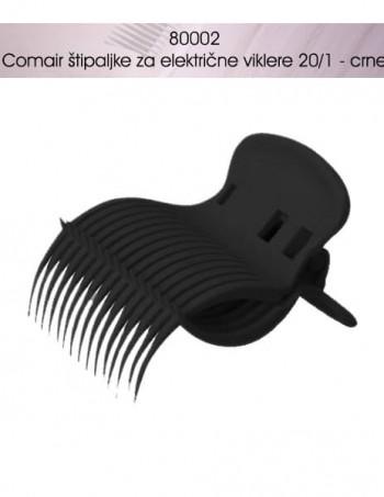 Štipaljke za električne viklere