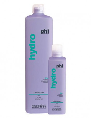 SUBRINA PHI Conditioner HYDRA
