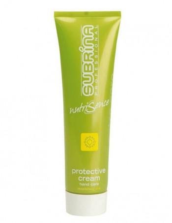 Subrina Professional Protective cream