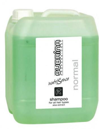 Subrina Professional Shampoo Aloa