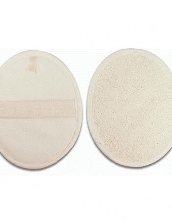 TITANIA rukavice za kupanje i masažu 7100