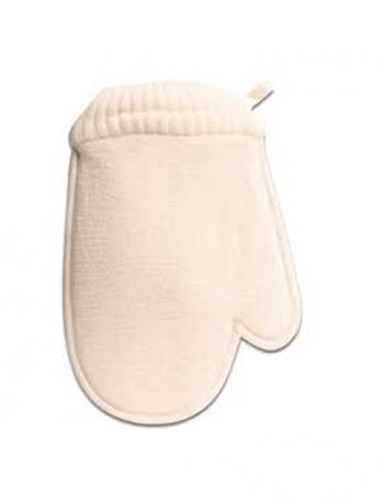 TITANIA rukavice za kupanje i masažu 7250