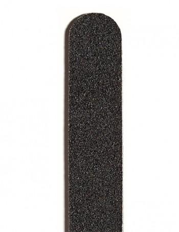 Turpija crna 240/240