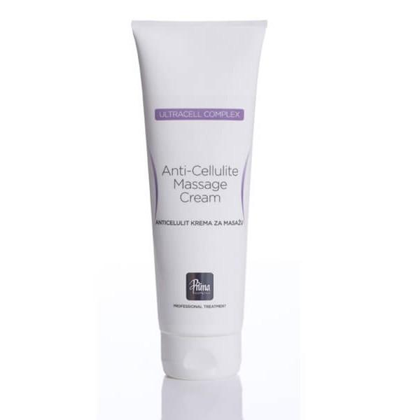 Ultracell Complex Anti-Cellulite Massage Cream 250 ml