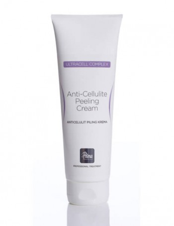 Ultracell Complex Anti-Cellulite Peeling Cream