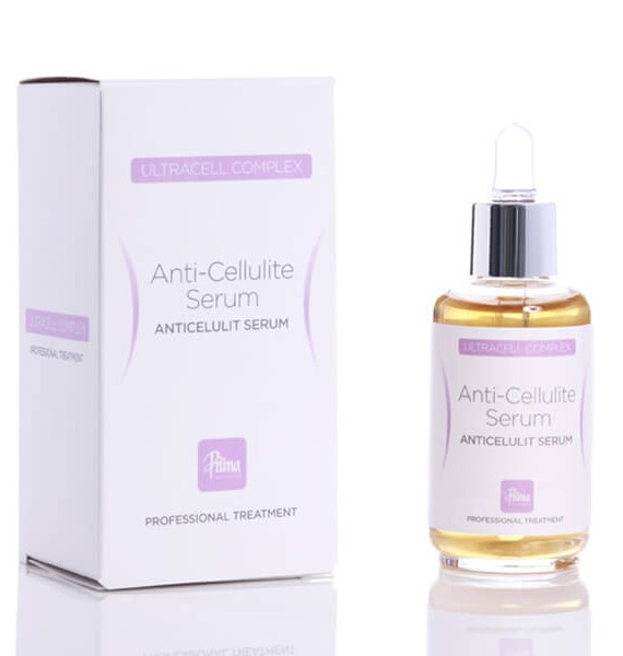 Ultracell Complex Anti-Cellulite Serum