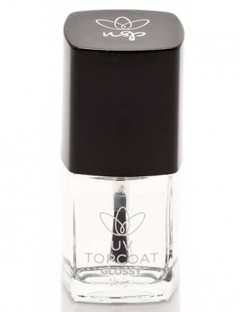 UV Topcoat GLOSSY (UV nadlak)