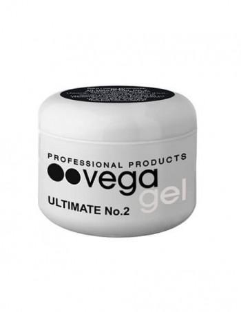 VEGA gel Ultimate