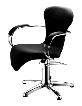 Ženska stolica Suza